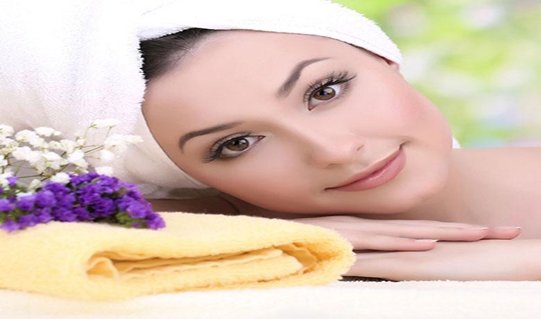Xông hơi giúp tái tạo da, ngăn ngừa nếp nhăn