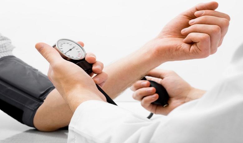 Xông hơi là phương pháp thư giãn, giảm đau hiệu quả