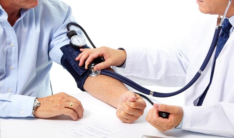 Xông hơi rất có lợi cho người bị huyết áp cao